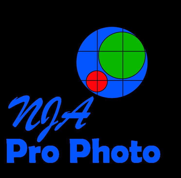 NJA Pro Photo Frames Logo-03